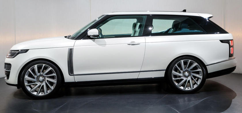 range_rover_coupe_2984.jpg
