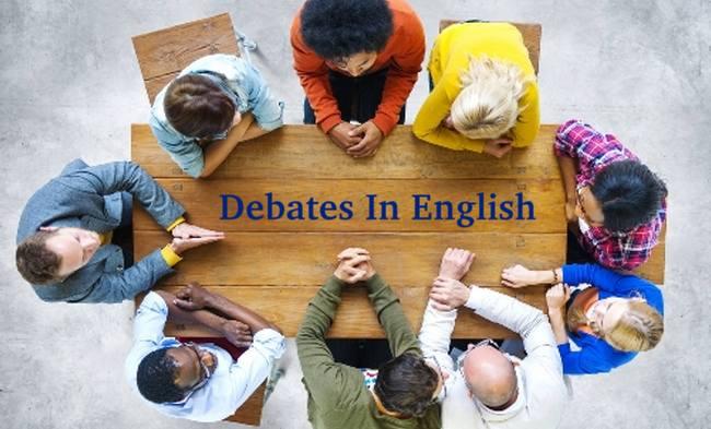 Debates.jpg