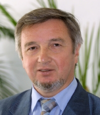 Как Евромайдан повлиял на экономику