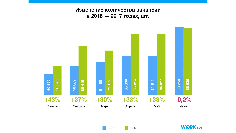 PDFПрезентация-Пресс-конференция-6.07.2017-1-1 (1)_Страница_04.jpg
