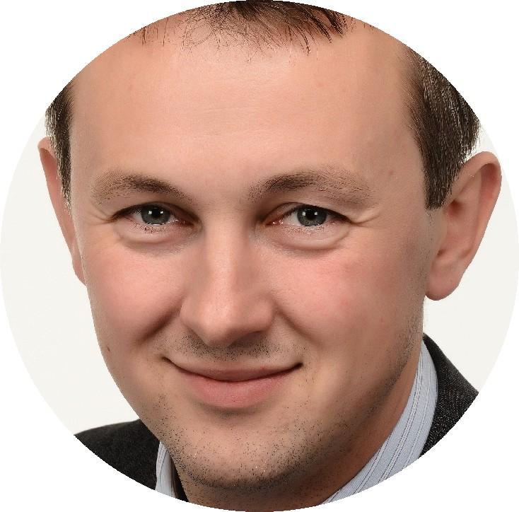 Протекционисты VSлибералы. Как развивать украинскую авиаотрасль