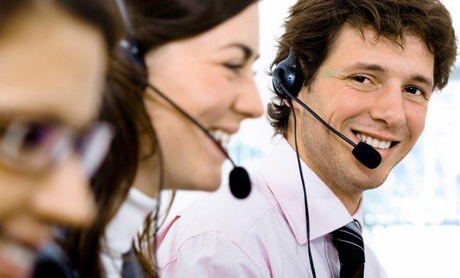 Тренинг входящие звонки при продаже услуг.jpg
