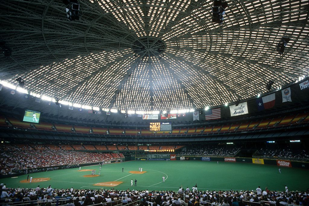 Houston Astrodome.jpg