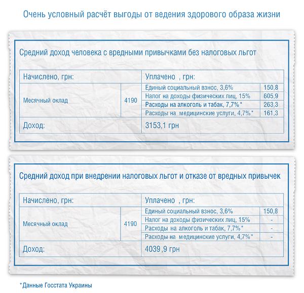 check_3.jpg