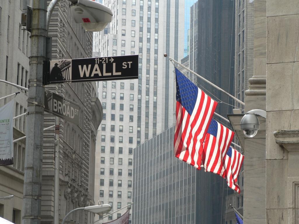 Wall_Street_NY_USA.jpg