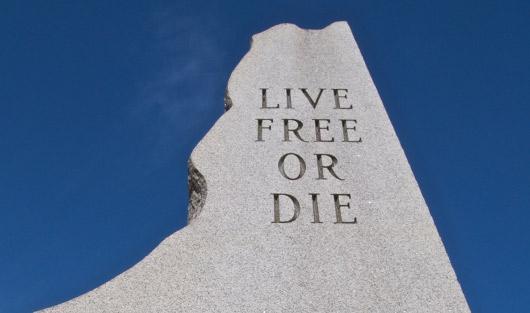 live_free_or_die.jpg