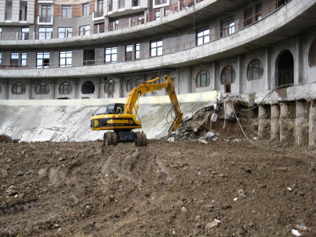 Суд вернул киевский велотрек в государственную собственность - Цензор.НЕТ 4422