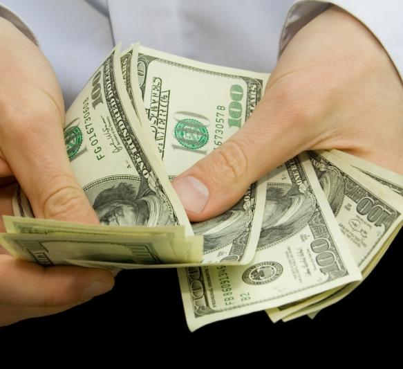 деньги взыскать 2.jpg