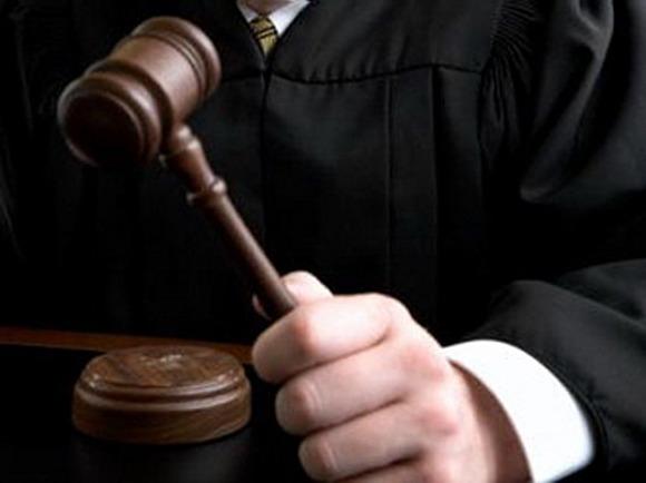 суд 21.jpg