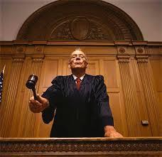 судья.jpg