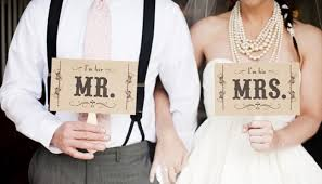 шлюб.jpg