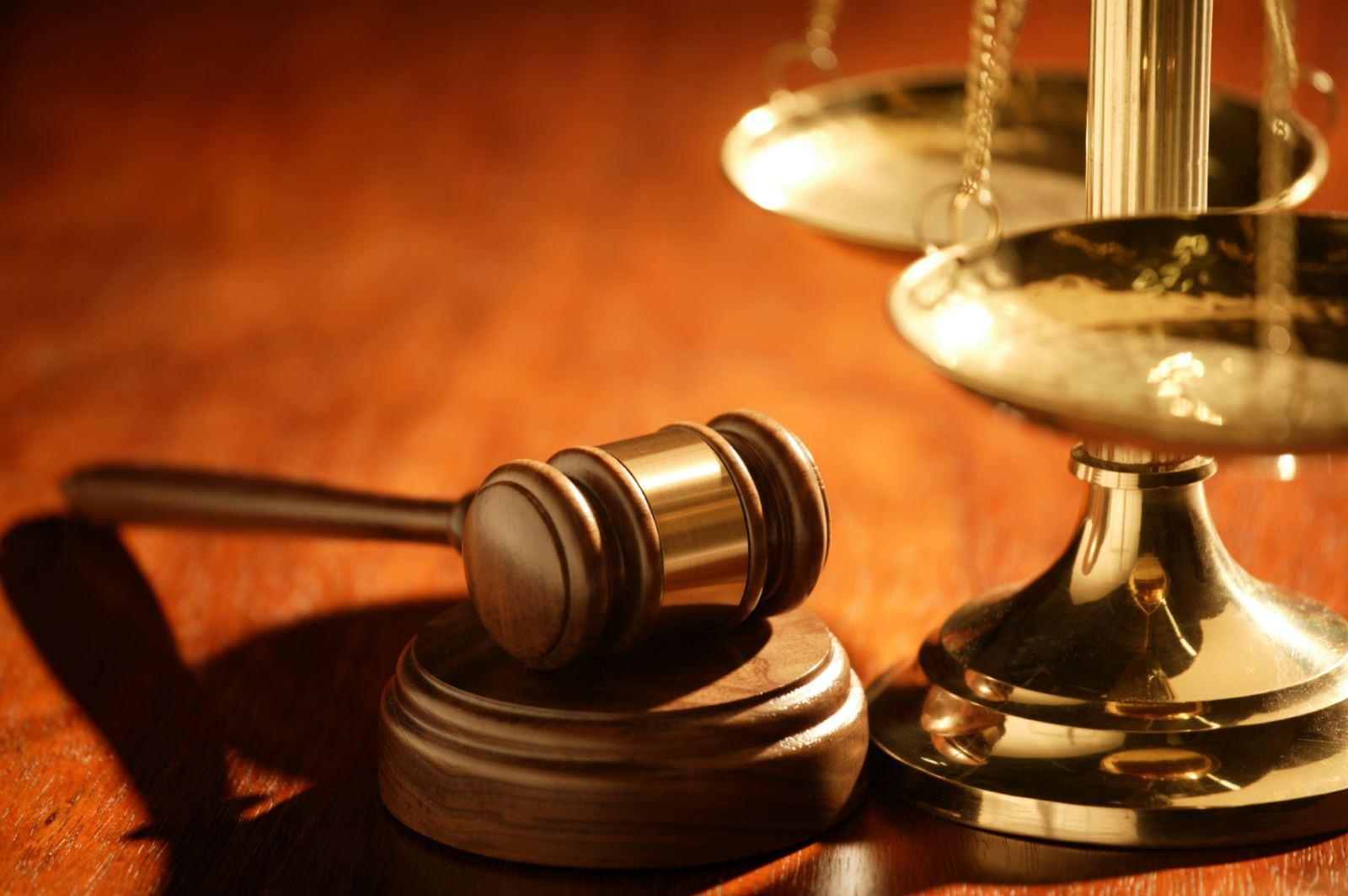 Картинки по запросу адвокат морозов відшкодування шкоди заподіяної рішеннями