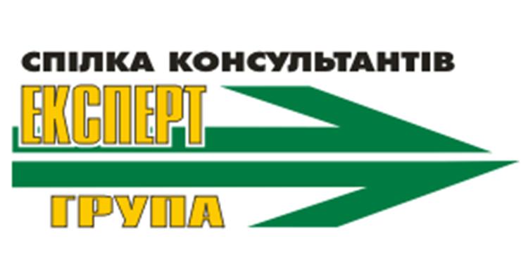 Лого - Експерт-група.png