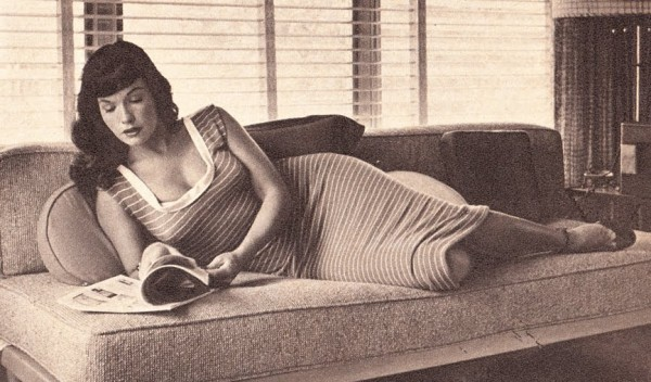 1-attractivepeoplereading-Betty-Page-600x352.jpg