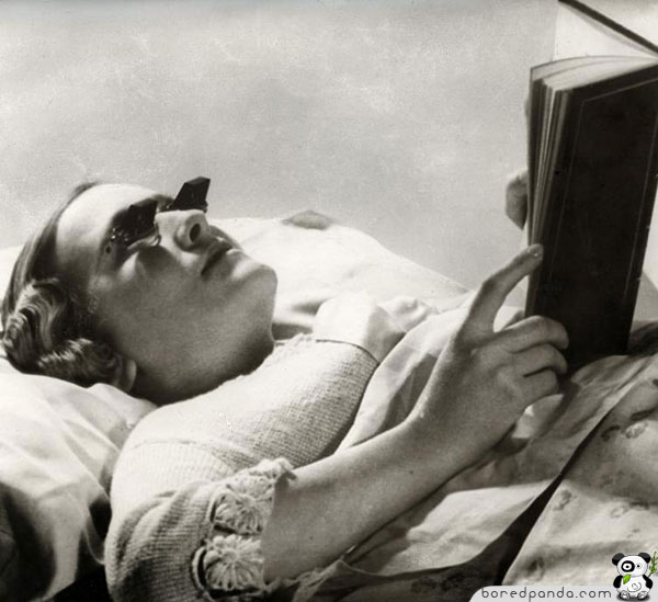 cool-inventions-bed-glasses.jpg