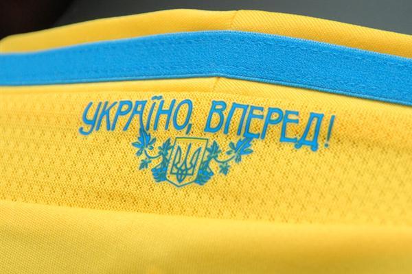 таблица футбол ая лига россия