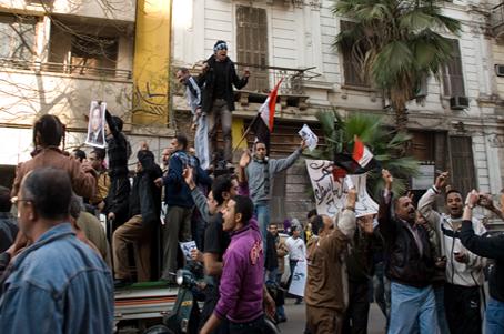 Egypt revolution_4_prew.jpg