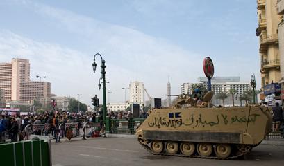 Egypt revolution_5_превью.jpg