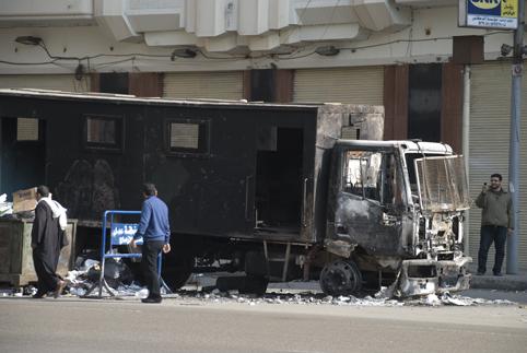 Egypt revolution_7_prew.jpg