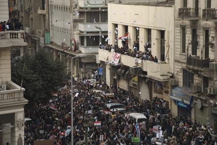 Egypt revolution_8_prew.jpg