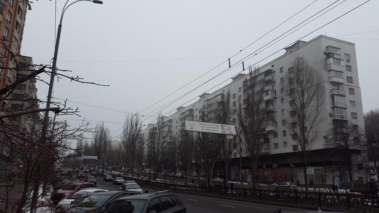 gontarev2220160213_105716.jpg