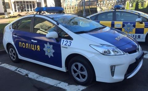 nova-policiya-kiev-480x296.jpg
