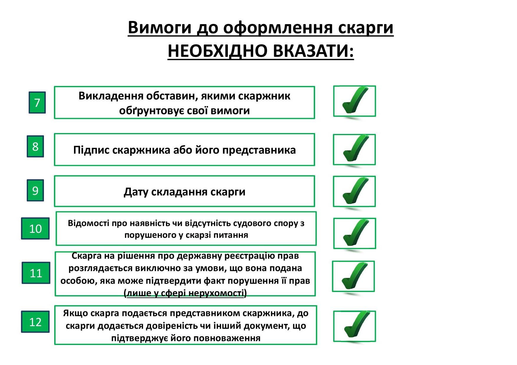 скарга_2.jpg