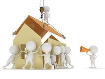 d-people-build-house-business-teamwork-assembling-real-estate-concept-41133101.jpg