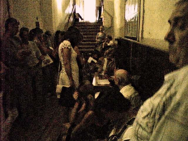Симферопольский районный суд 2.jpg
