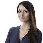 Удар по майнерам: чем грозит произвол силовиков рынку криптовалют - Статья Криптоэкономика - ЛІГА.Финансы