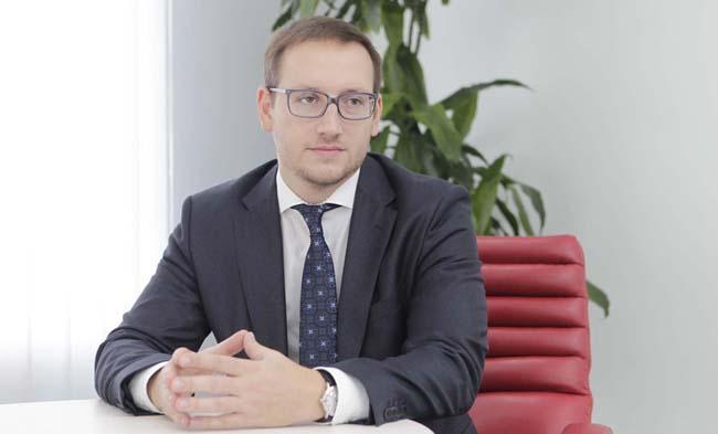 ТАСКОМБАНК: инновации и партнерство — основа развития e-commerce - Новость Банки - ЛІГА.Финансы