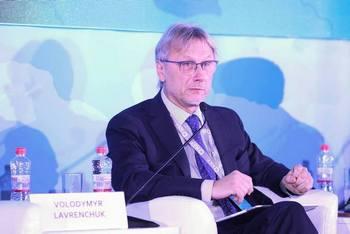 Капитал, заемщик, деньги. Что мешает кредитовать бизнес в Украине - Статья Экономика - ЛІГА.Финансы