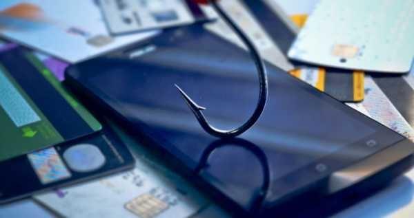 Особенности обмена криптовалюты в Украине - Новость Криптоэкономика - ЛІГА.Финансы