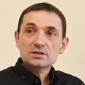 Соображение специалистов о свежих направлениях Порошенко