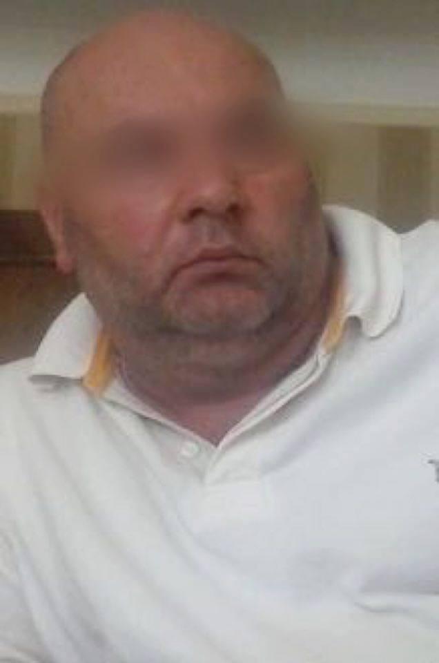 """В МВД заявили о выдворении """"грузинских криминальных авторитетов"""""""