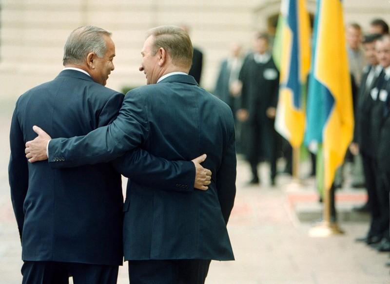 Что будет с Узбекистаном после смерти Каримова