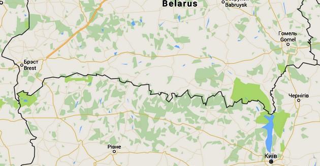 Запад-2017: посол в Беларуси считает, что РФ не нападет с севера