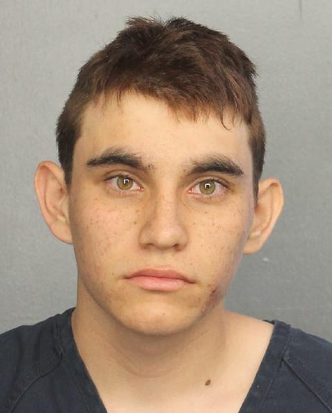 Тема дня. Что заставило 19-летнего американца убить 17 школьников