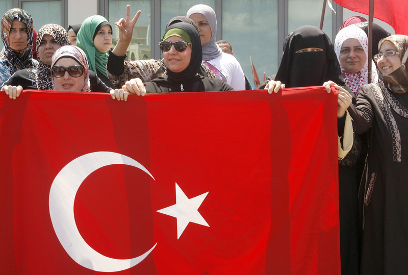 turkey_lebanon1.jpg