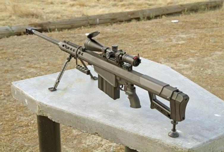 винтовка1 (фб аваков).jpg
