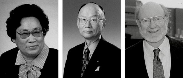 Объявили лауреатов Нобелевской премии по медицине
