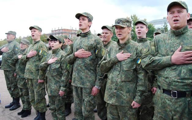 Аваков сказал милиции Донецкой иЛуганской областей 86 вседорожников Рено Duster