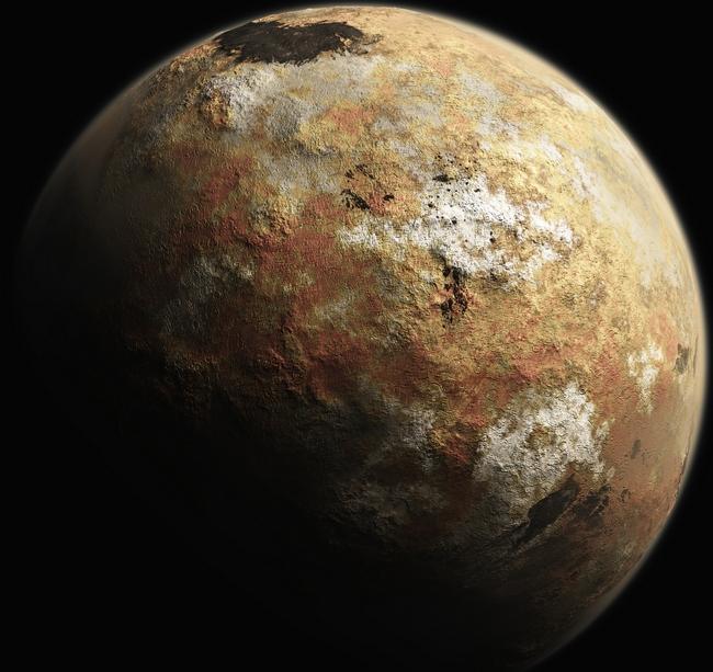 Pluto-differentview1 - snall.jpg