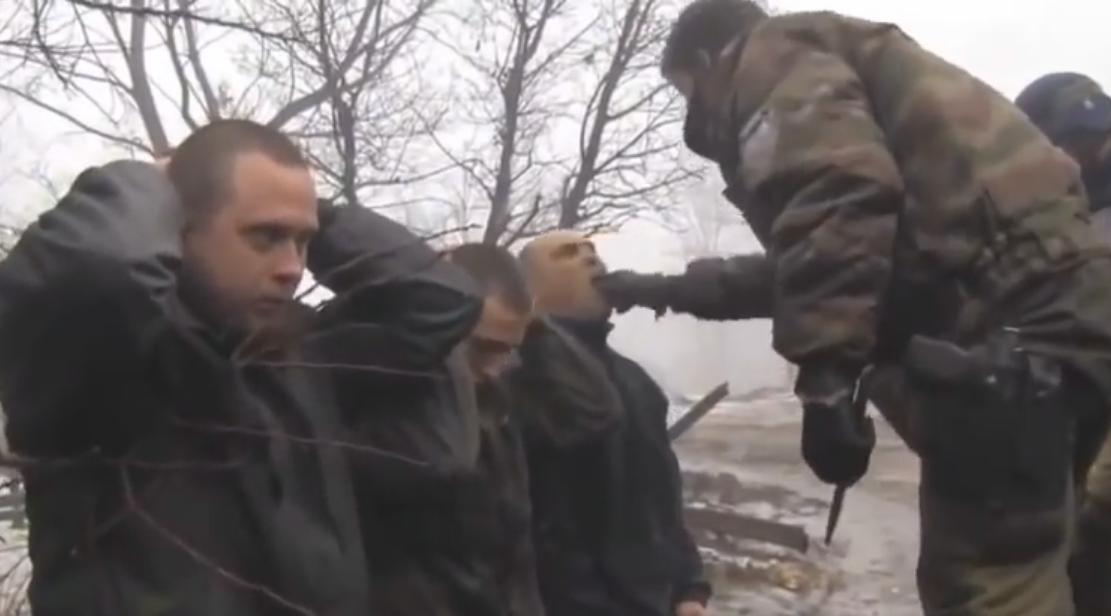 Новость дня. Боевик Гиви убит вслед за Моторолой: детали, версии