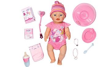 Оригинальные игрушки и детские товары в магазине Uatoys.com.ua
