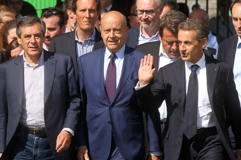 Фийон Жюппе Саркози.jpg