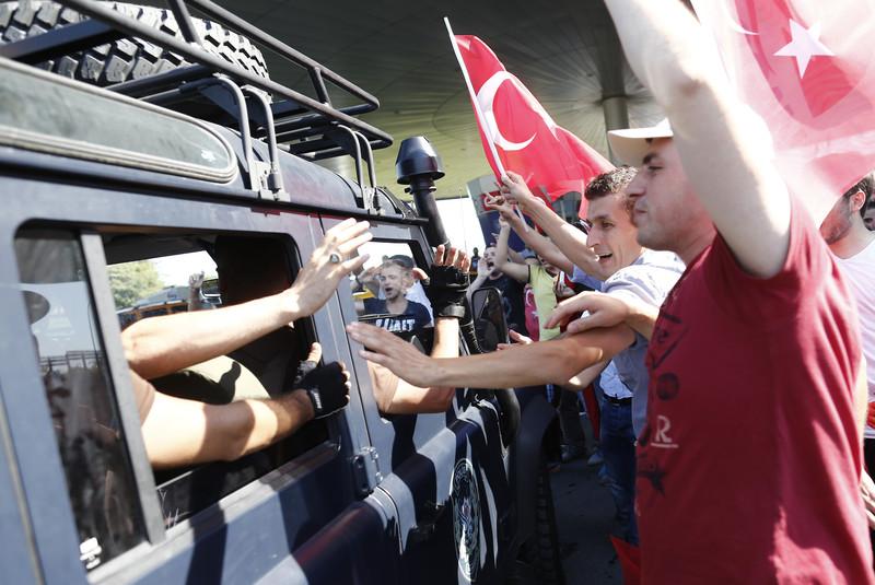 turkey_ataturk3.jpg