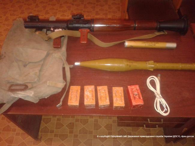 За сутки в Донбассе ранены 10 военнослужащих: карта АТО