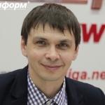 Спасет ли Евромайдан ассоциацию Украины с ЕС