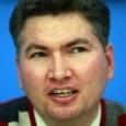 Белый шум. Кого и почему не хватает в списке Саакашвили